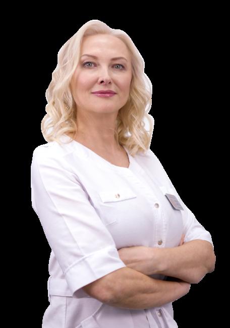 Мишута Наталья Константиновна