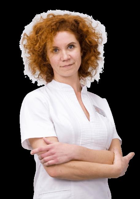 Симончик Нина Сергеевна