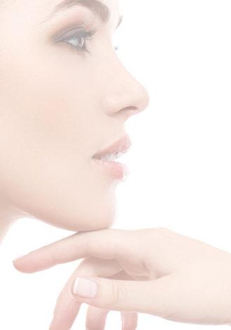 Миниатюра услуги: Коррекция формы носа
