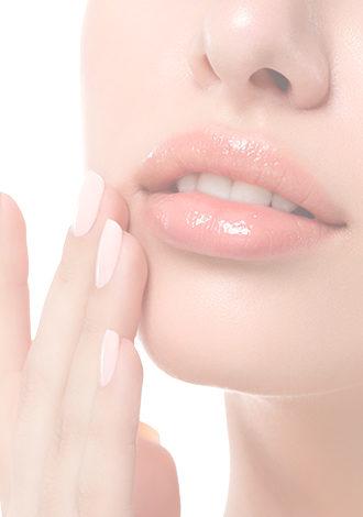 Миниатюра услуги: Увеличение губ