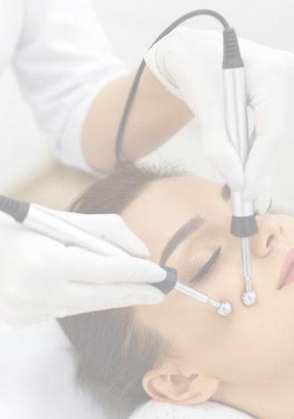 Миниатюра услуги: Микротоковая терапия (микротоки)