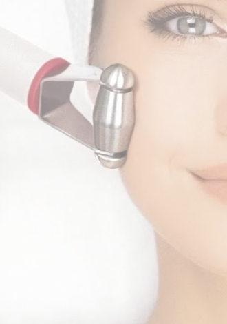 Миниатюра услуги: Аппаратное омоложение кожи
