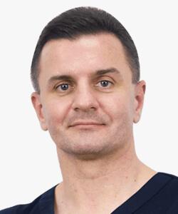 Мишута Игорь Михайлович